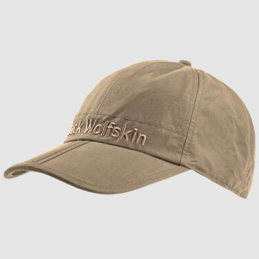 HUNTINGTON CAP