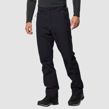 ACTIVATE WINTER PANTS MEN