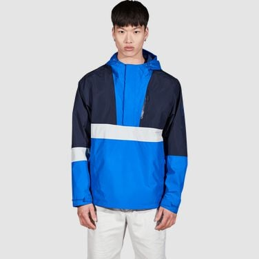 365 BOOSTER JACKET M