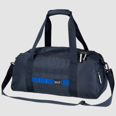 TRT SCHOOL BAG