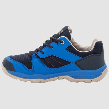 MTN ATTACK 3 XT TEXAPORE LOW K