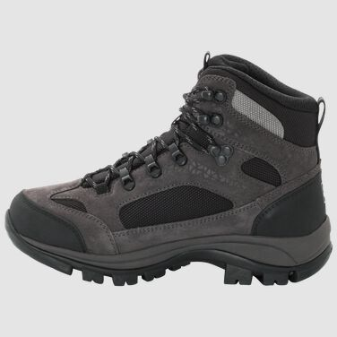 ALL TERRAIN 8 TEXAPORE MID W